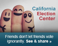 ElectionCenter Friends 200X160