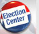 Action ElectionCenter 54x50