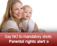 Alert 021415 ParentalRights200X160