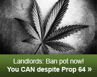 MarijuanaBanByLandlords 200x113